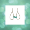 Essence of Love Earrings