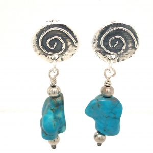 sterling-silver-spiral-and-turquoise