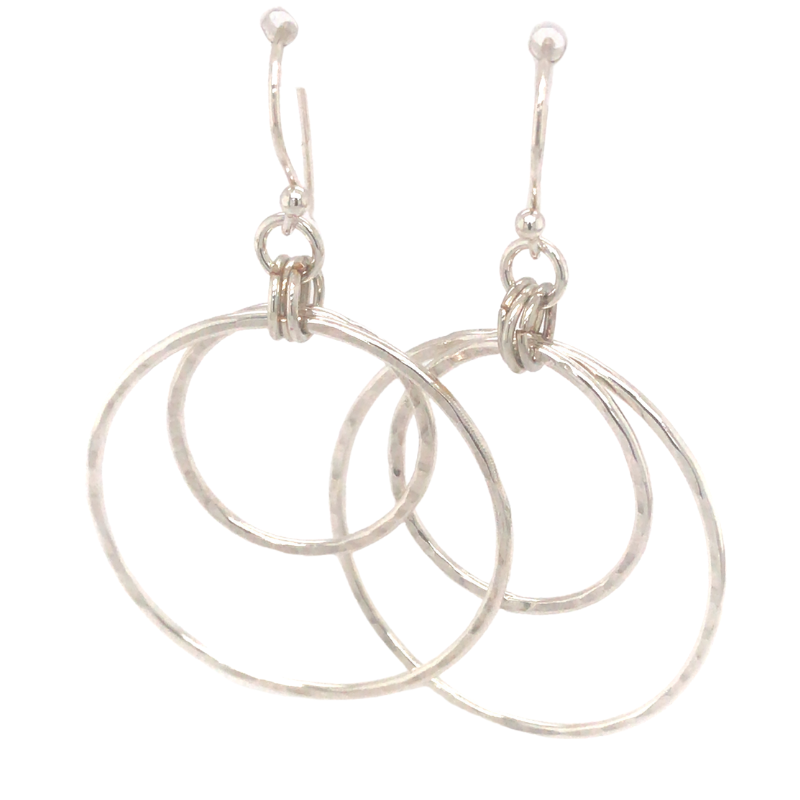 must-have-double-circle-earrings