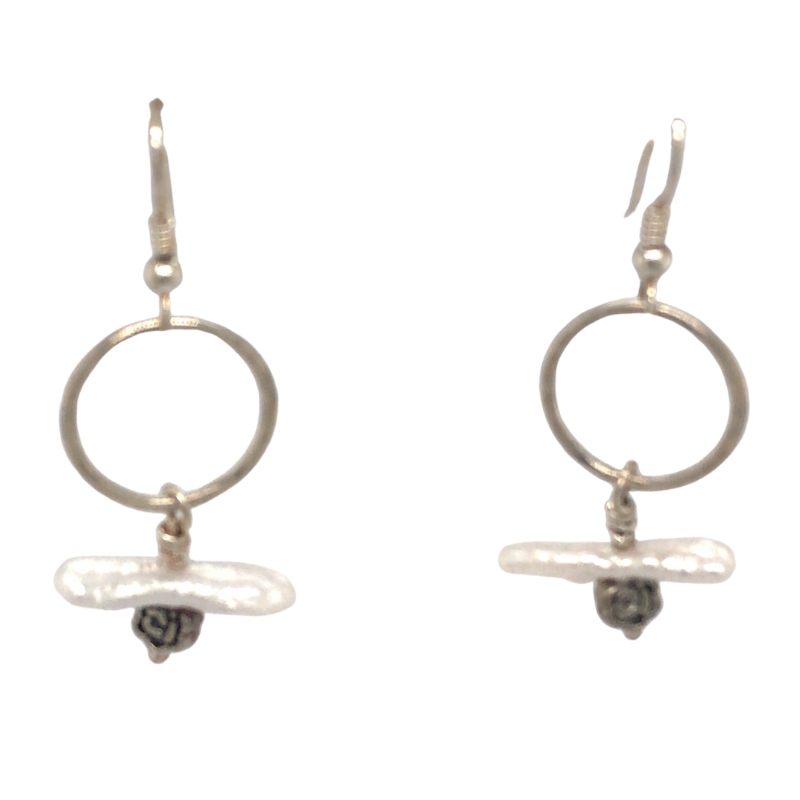 circles-and-pearls-earrings