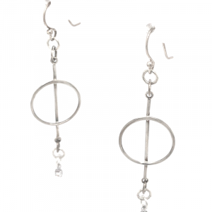 hoop-and-bar-earrings