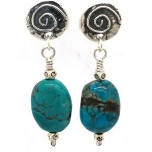turquoise-oval-stones