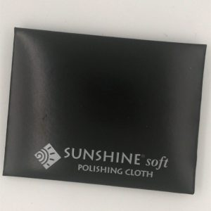 sunshine®-soft-cloths