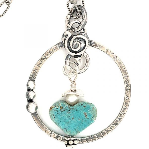 circle-of-love-turquoise-necklace