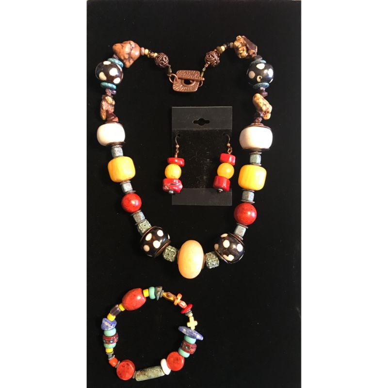 african-trade-beads