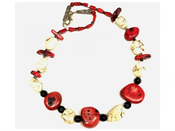 red-coral-queen-necklace